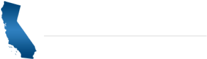 California Employment Counsel Logo